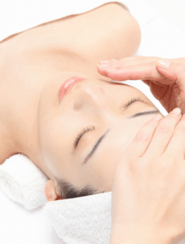 2020-01-17 12_46_15-Face Massage - Foto stock gratis e premium - Canva