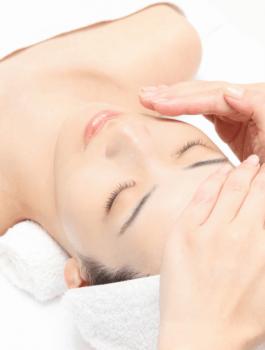 2020-01-17 12_46_15-Face Massage - Foto stock gratis e premium - Canva