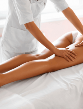 2020-01-17 12_50_49-Body Massage - Foto stock gratis e premium - Canva