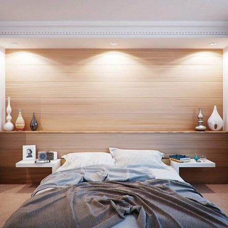 bedroom-416062_1280