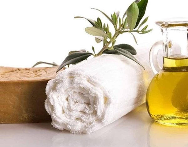 massaggi_olio_oliva